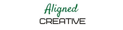 Aligned Creative